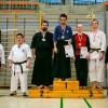 Master Okuyama 10 dan in Poland