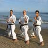 Letnia Akademia Karate 2015