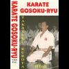 Karate Gosoku-ryu