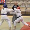 Sukces w Mistrzostwach Polski Fudokan