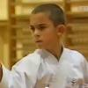 Karate dojo in Warszawa – Warsaw Karate Centre