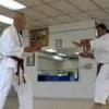 World Karate Champion – The Power of Gosoku-ryu (part II)