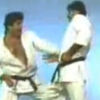World Karate Champion – The Power of Gosoku-ryu (part I)