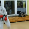 High Kicks compilation Michael Piotrkowicz
