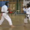 Polish Karate Championship – keep the hits real and the fight safe