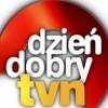 Hanshi ponownie w TVN