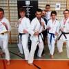 Sukces naszych karateków