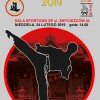 Warsaw Karate Open