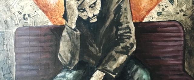 Wystawa shihana Michała