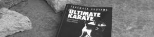 Ultimate Karate Okuyama