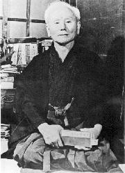 shotokan warszawa