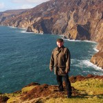 seminarium shihan Tomasz Piotrkowicz w Irlandii