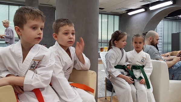 karate w tvn 01