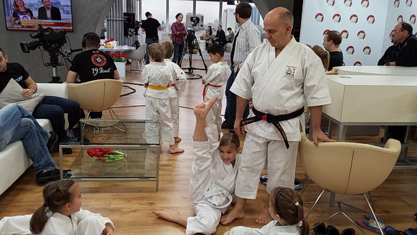 karate w tvn 04