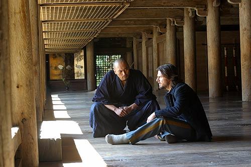zamek Himeiji