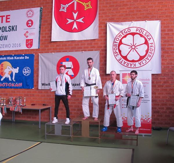 grand prix karate01