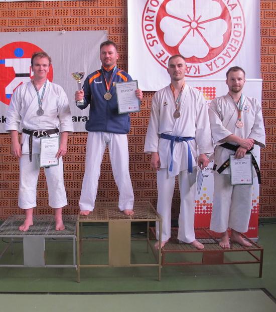 grand prix karate02