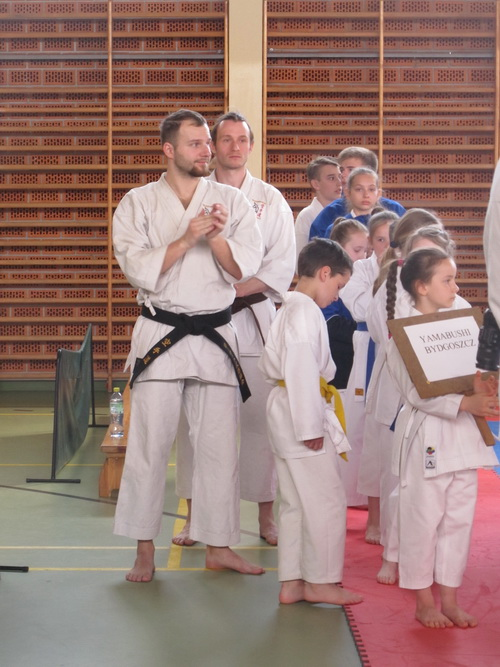 grand prix karate04