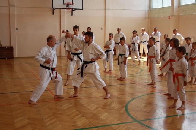 seminarium Brodnica 02