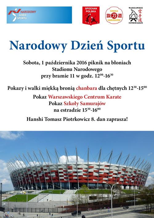 narodowy-dzien-sportu-plakat-web