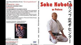 SOKE KUBATA W POLSCE
