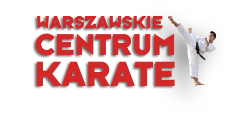 karate warszawa