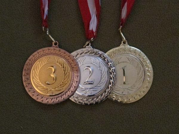 mistrzostwa karate tradycyjne shotokan