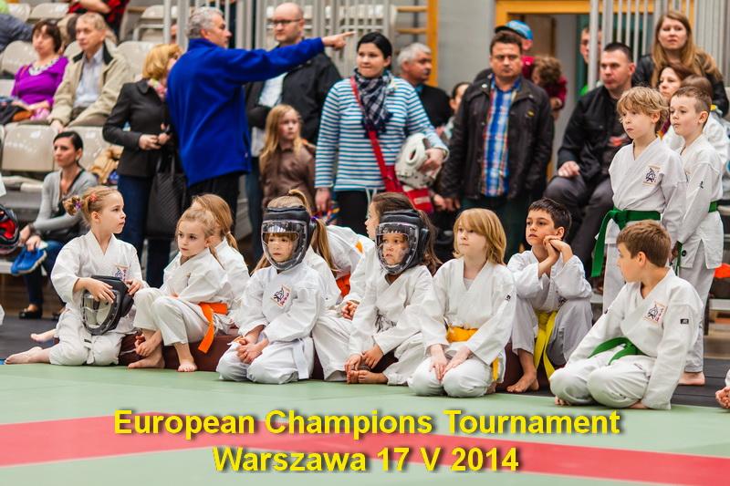 turniej mistrzów budo karate kenjutsu kobudo chanbara