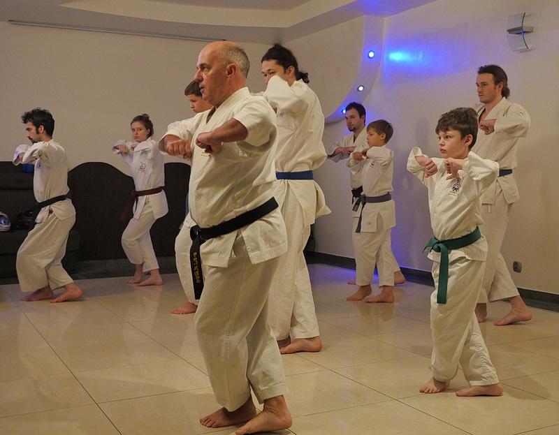 zima karate133