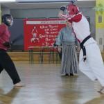 III Mistrzostwa Polski Spochan