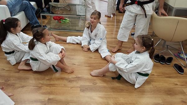 karate w tvn 03