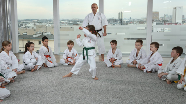karate w tvn 05