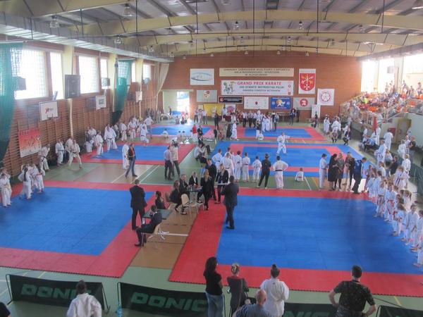 grand prix karate03