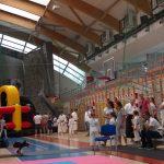 Warszawski Turniej Karate 2016